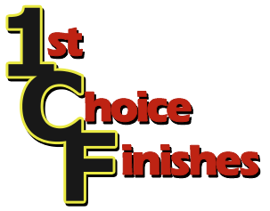 1st Choice Finishes Ltd.